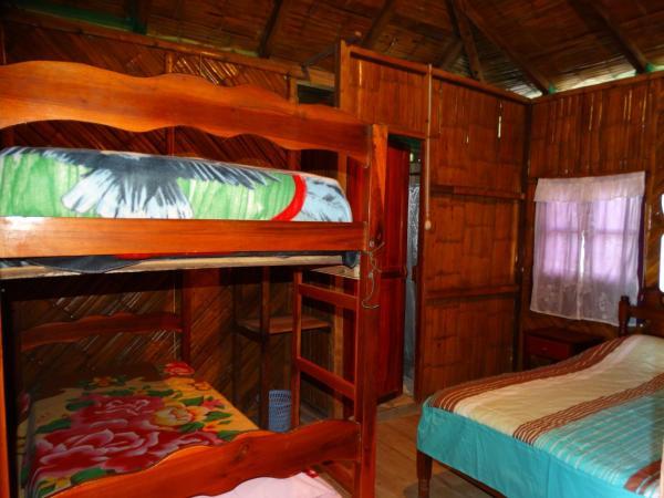 Hotel Pictures: Cabaña Las Olas, Las Tunas