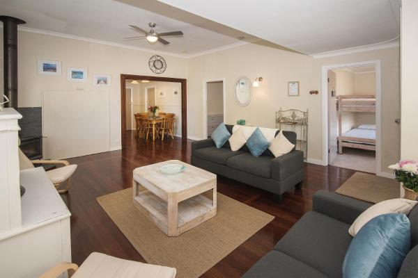 Fotos do Hotel: , Busselton