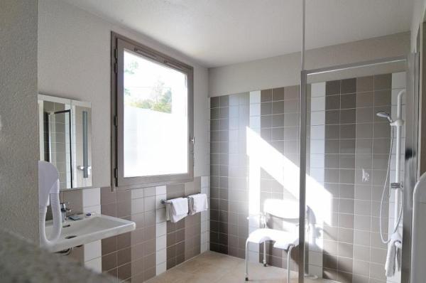 Hotel Pictures: , Avignonet-de-Lauragais