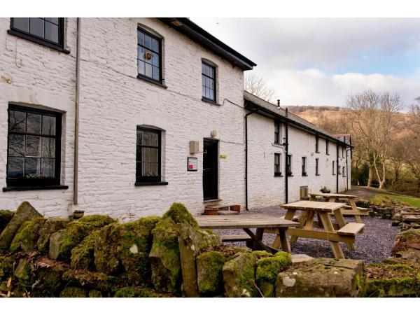 Hotel Pictures: YHA Brecon Beacons, Brecon