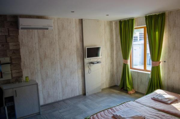 Фотографии отеля: Elinor Complex, Haskovo