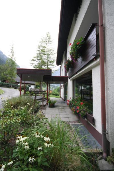 Hotellikuvia: Schedlerhof 29, Brand