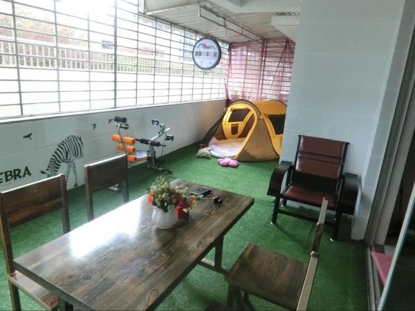 Hotel Pictures: Nice Youth Hostel, Jinjiang