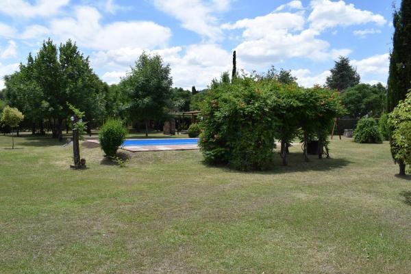 Photos de l'hôtel: , Santa Rosa de Calamuchita