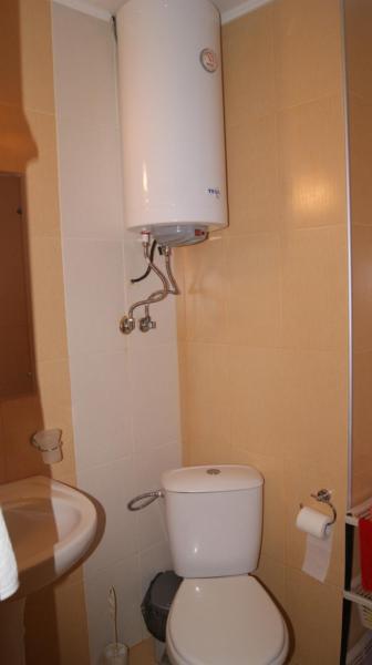 Hotellbilder: Galina Apartment, Sunny Beach