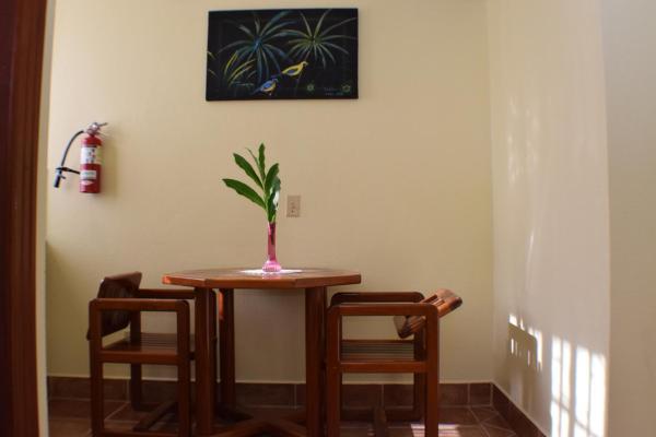 Hotel Pictures: Martha's Inn, San Ignacio