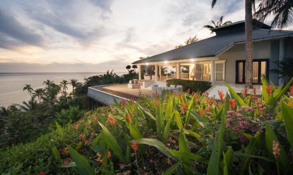 Hotel Pictures: Raiwasa Grand Villa, Matei