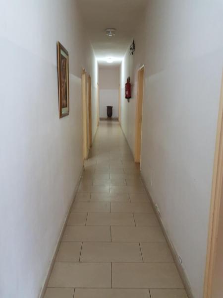 Hotel Pictures: Royaume hotel d' Allada, Allada