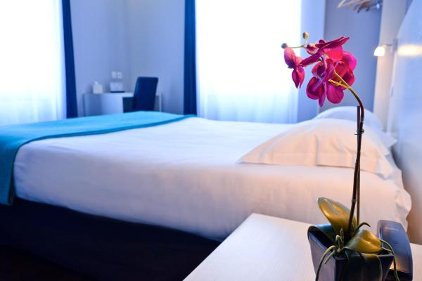 Hotel Pictures: , Feurs