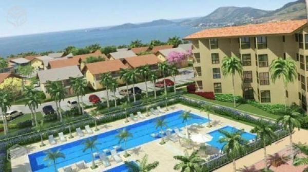 Hotel Pictures: Condado Aldeia dos Reis, Mangaratiba
