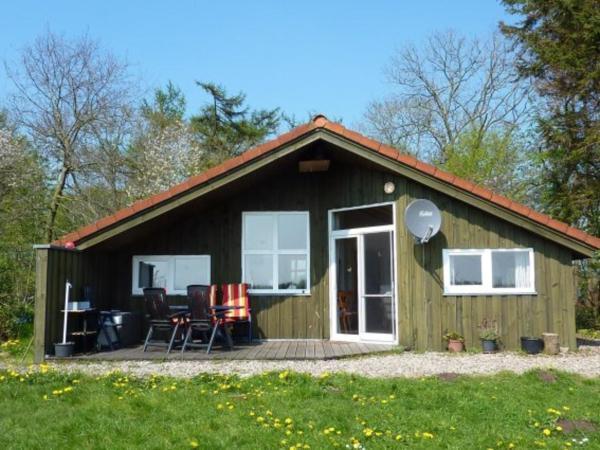 Hotel Pictures: Ferienhauser Abild, Tarp