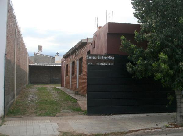 Photos de l'hôtel: Sierras del Famatina, Chilecito