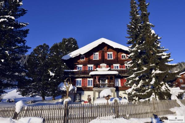 Hotel Pictures: , Furna