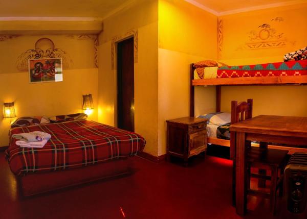 Fotos del hotel: Hostel Waira, Tilcara