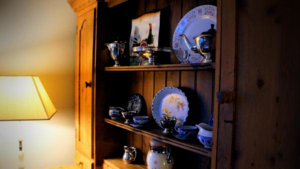 Hotel Pictures: The Plough Itchen Abbas, Winchester