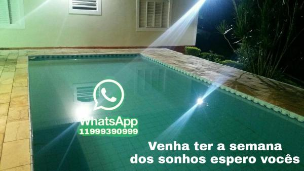 Hotel Pictures: , Jundiaí