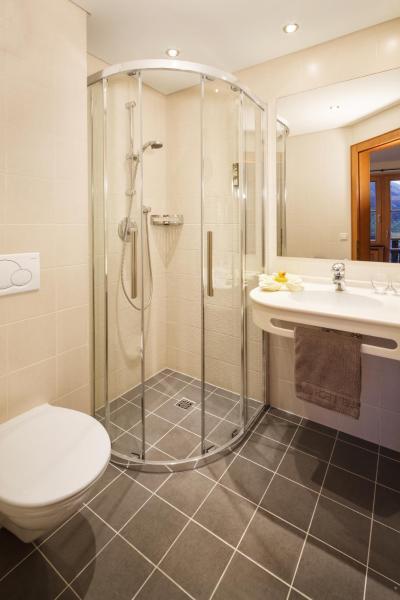 Foto Hotel: Hotel Lech & Residenz Chesa Rosa, Lech am Arlberg