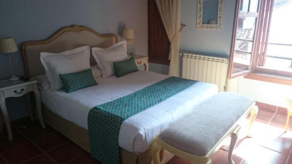 Hotel Pictures: , Aguaviva