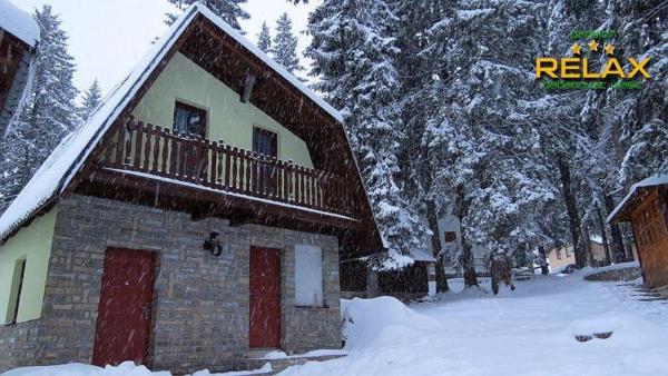 Фотографии отеля: Vikendica Relax, Власич