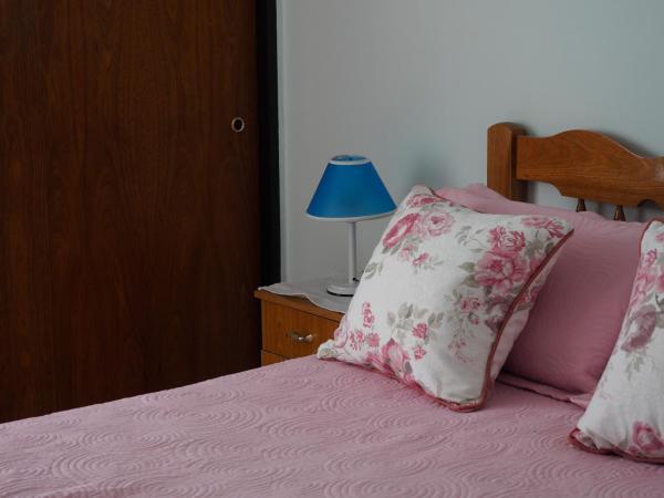 Zdjęcia hotelu: Cascada de los Angeles II, Puerto Madryn