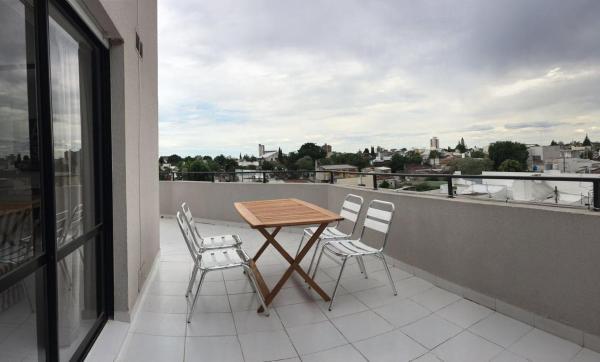 Fotos de l'hotel: Penthouse República de Chile, Concepción del Uruguay