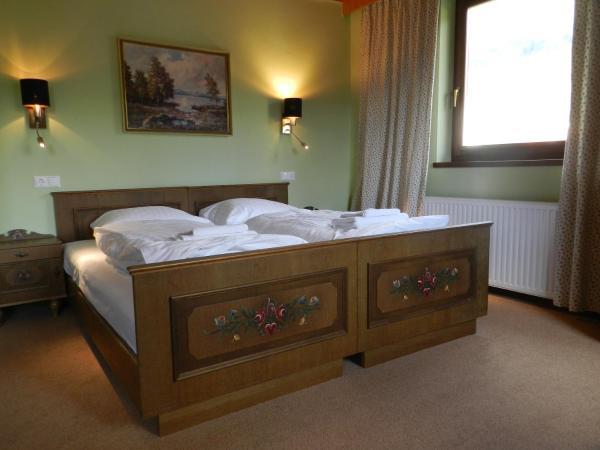 Hotel Pictures: Locus Malontina Hotel, Gmünd in Kärnten