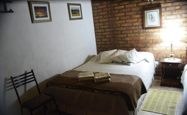 Hotelbilder: Estancia San Carlos, Luan Toro