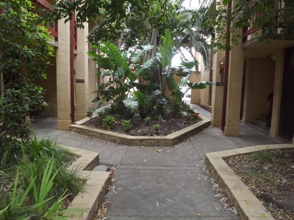 Fotos do Hotel: Glenelg Budget Apartments, Glenelg