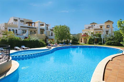 Hotel Pictures: , Atamaría