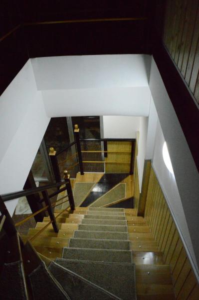 Φωτογραφίες: Rustavi VIP Hotel, Rustavi