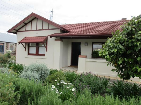 Hotellbilder: Mataro Cottage, Tanunda