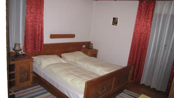 Fotos de l'hotel: Pension Sydler, Bad Goisern