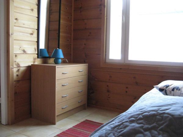 Hotel Pictures: , Kolinkylä