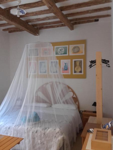 Fotos de l'hotel: Studio 5 Marsala, Marsala