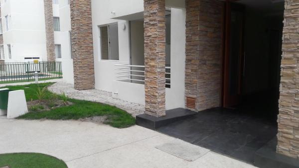 Φωτογραφίες: Departamento en La Serena, Λα Σερένα