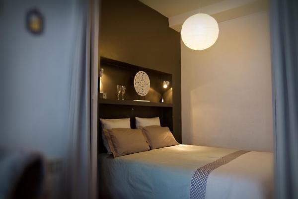 Hotel Pictures: Appartement Saint-Sauveur, Perpignan