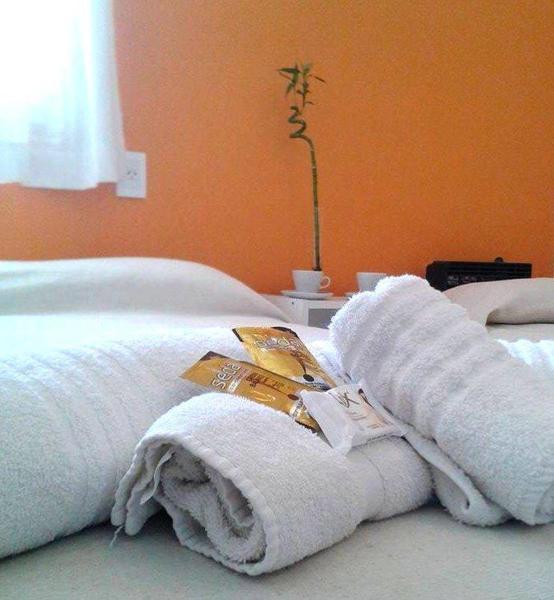 Zdjęcia hotelu: Hotel Lido, Necochea