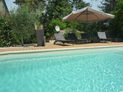 Hotel Pictures: Lerins, Montauroux
