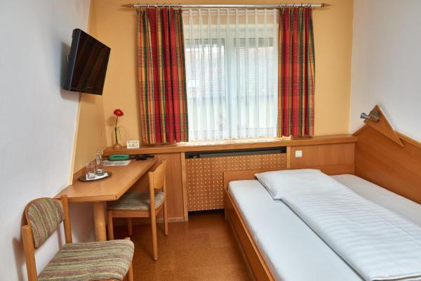 Hotel Pictures: Hotel Gasthof Stocker, Obertraubling