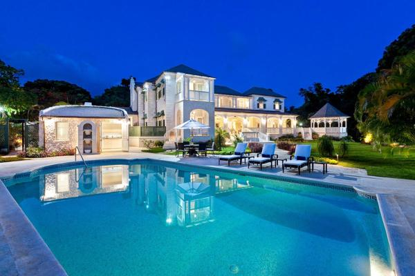 Hotelfoto's: Windward:113426-23001, Saint James