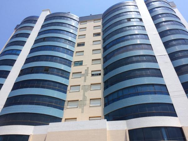 Hotel Pictures: Apartamento Bassani, Capão da Canoa