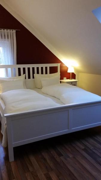 Hotel Pictures: Hotel Villa Linda, Vechta