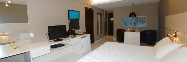 Hotel Pictures: , Pelotas