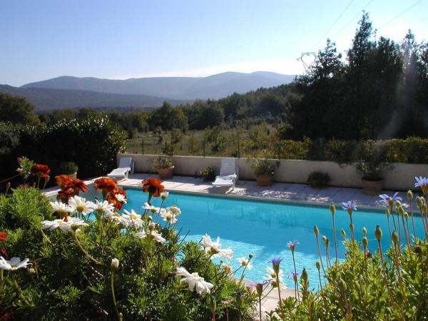 Hotel Pictures: , Malataverne