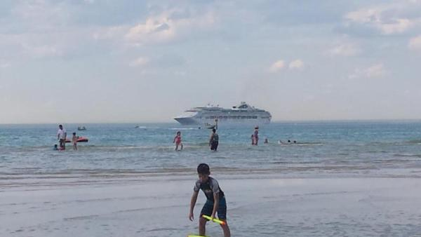 Fotos do Hotel: 930 On The Beach, Rosebud