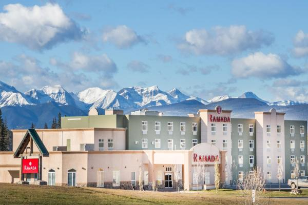 Hotel Pictures: , Hinton