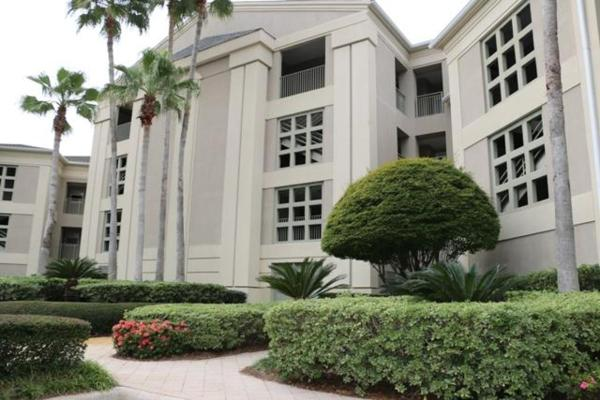 Photos de l'hôtel: Peninsula 401 Apartment, Gulf Shores