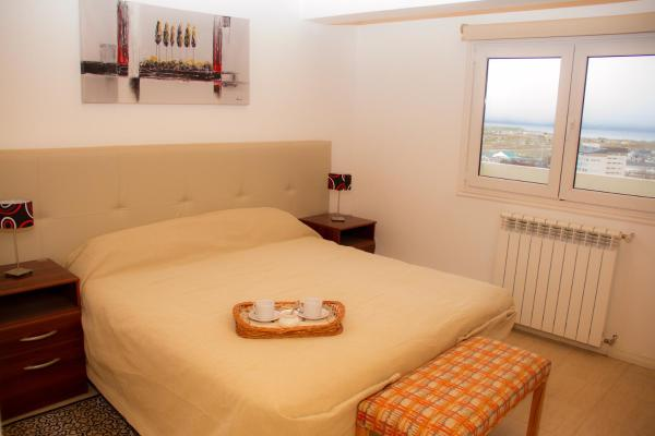 Hotellbilder: Los Arboles Apart, Ushuaia