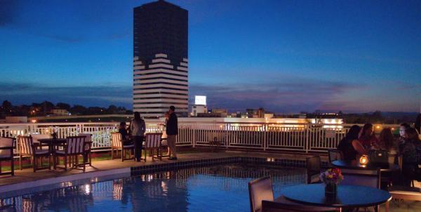 Hotel Pictures: Mercure Sao Jose dos Campos, São José dos Campos