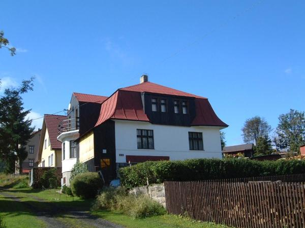 Hotel Pictures: , Pernink